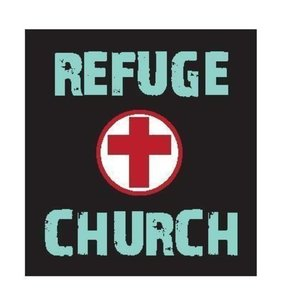 Refuge Church of Atascadero