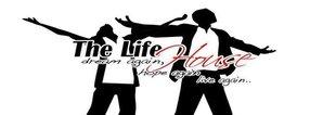The Life House Church