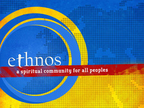 Ethnos Community Church