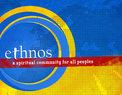 Ethnos Community Church