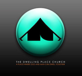 The Dwelling Place Church in Kissimmee,FL 34744