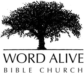 Word Alive Bible Church in Norwalk,CT 06850-4007