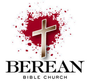 Berean Bible Church in Livonia,MI 48150-3542