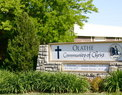 Olathe Community of Christ in Olathe,KS 66062-9503