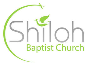 Shiloh Baptist Church - Chicago in Chicago,IL 60636-3509