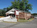 Berryville Baptist Church