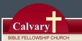 Calvary Bible Fellowship Church in Sinking Spring,PA 19608-9790