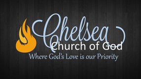 Chelsea Church of God in Chelsea,AL 35043