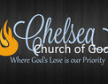 Chelsea Church of God