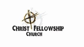 Christ Fellowship Church Fort Collins in Fort Collins,CO 80525-9012
