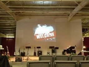 CenterPointe Church - Vandalia, Illinois in Vandalia,IL 62471-3317