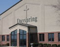 Dayspring Community Church in Canal Winchester,OH 43110-9150