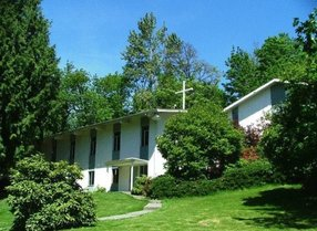 Evergreen Community Church of Renton in Renton,WA 98059-8215
