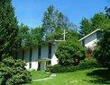 Evergreen Community Church of Renton in Renton,WA 98059-8215