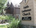 Faith Lutheran Church - Meadow Vista, CA