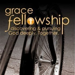 Grace Fellowship - York in York,PA 17408-8871