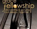 Grace Fellowship - York