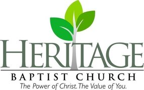 Heritage Baptist Church-Wake Forest, NC in Wake Forest,NC 27587-6510