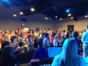 Liberty Church Gulf Breeze / Navarre Campus in Gulf Breeze,FL 32563-9002