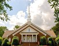 King's Way Church in Williamsburg,VA 23185-2503