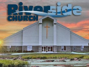 Riverside First Church of God in Fredericksburg,VA 22401-4929