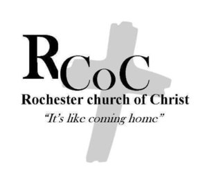 Rochester church of Christ