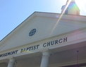 Rosemont Baptist Church in Lexington,KY 40503-1798