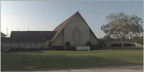 St. Paul's Lutheran Church in East Troy,WI 53120-1322
