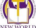 New World Harvest Church