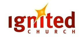 Ignited Church