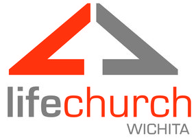LifeChurch Wichita in Wichita,KS 67202-2808