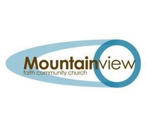 Mountainview Faith Community Church in Rancho Cucamonga,CA 91730-3046