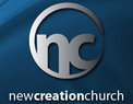 New Creation Church in Hillsboro,OR 97124-1695