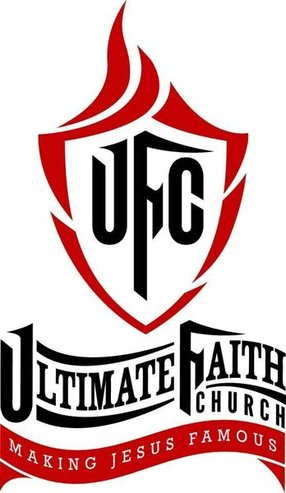 Ultimate Faith Church in Wilmington,NC 28405-8682