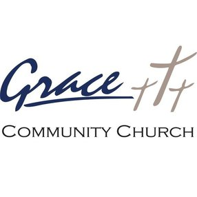 Grace Community Church in Lathrop,CA 95330