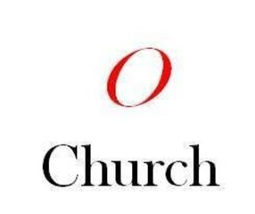 O Church in Oklahoma City, 73135