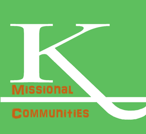 Kingswell Missional Communities