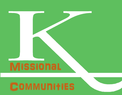 Kingswell Missional Communities in Middletown,OH 45044-4011