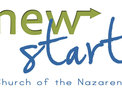 New Start Naz in Pittsburgh,PA 15216-1713