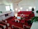 New Nazarene Missionary Baptist Church in Richmond,CA 94801-2918
