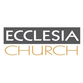 Ecclesia Church in Kenosha,WI 53144-3822