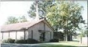 Wilbanks Christian Church - Disciples of Christ in Elm City,NC 27822-8937