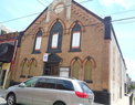Calvary AME Church in Philadelphia,PA 19147-6417