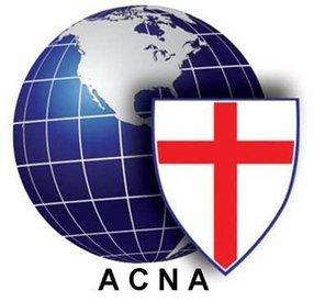 The Church of The Resurrection (ACNA)