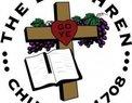 First Brethren Church-Huntington, IN