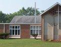 First Church of God, Warren, Ohio