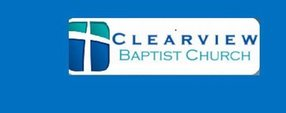 Clearview Baptist Church in Lexington,NC 27295-1956