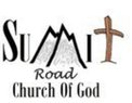 Summit Rd. Church of God in Eden,NC 27288