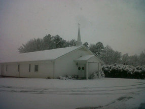 Southside Baptist Church (Lexington, NC) in Lexington,NC 27292-8544