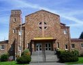Lincoln Avenue Bible Church in Bremerton,WA 98337-1364